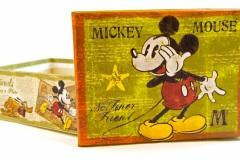 002_Mickey_krabicka_2