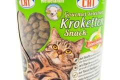 171_Kroketten_Snack_CAT