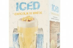 227_ICED_Chocolate_White