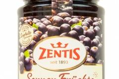 229_Zentis_Boruvky