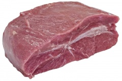 27_Hovezi_Top_Blade_Steak_mensi_2